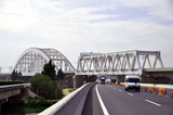 福厦铁路客运专线木兰溪特大桥